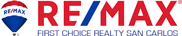 RE/MAX First Choice Realty San Carlos